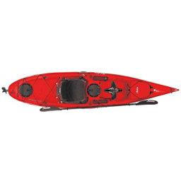 Hobie Mirage Revolution 11 Kayak 2017, Hibiscus, 256