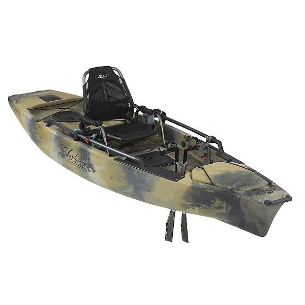 Hobie Mirage Pro Angler 12 Camo Kayak 2017, Camo, 600