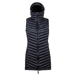 SKHOOP The Osa Womens Vest, Black, 256