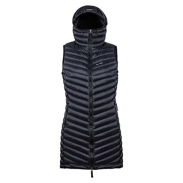 SKHOOP The Osa Womens Vest, Black, 600