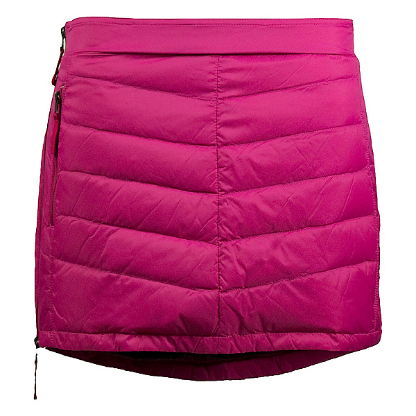 SKHOOP Mini Down Skirt, Lily Pink, 600