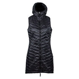 SKHOOP The Debbie Womens Vest, Black, 256