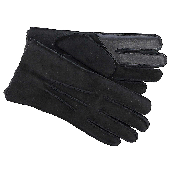UGG Sheepskin Touch Mens Gloves, , 600
