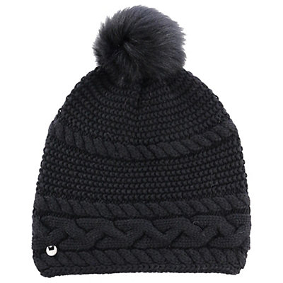 UGG Cable Oversized Beanie, , viewer