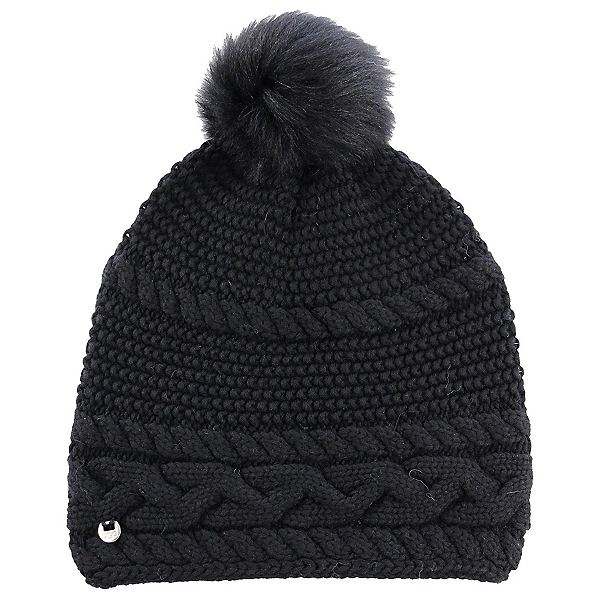 UGG Cable Oversized Beanie, , 600