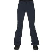 O'Neill Stretch Womens Snowboard Pants, Blue Nights, medium