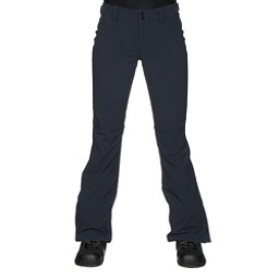 O'Neill Stretch Womens Snowboard Pants, Blue Nights, 256