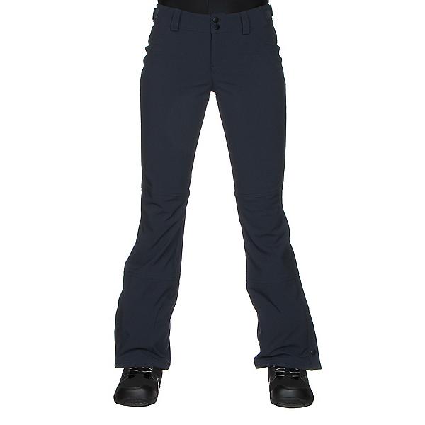 O'Neill Stretch Womens Snowboard Pants, , 600