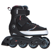 K2 Broadway Urban Inline Skates 2017, Black, medium