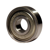 K2 ILQ 5 Skate Bearings 2017, , medium