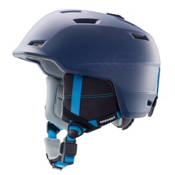 Marker Consort 2.0 Helmet 2017, Royal Blue, medium