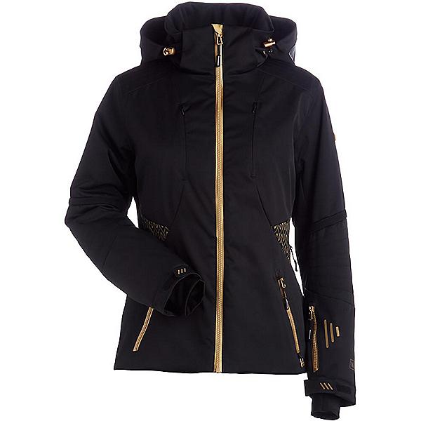 NILS Dakota Special Edition Womens Insulated Ski Jacket, , 600