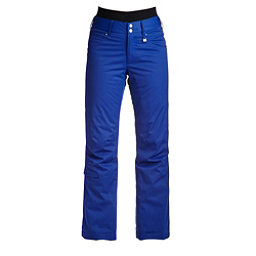 NILS Barbara 2017 Womens Ski Pants, Indigo, 256