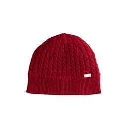 NILS Rachel Beanie Womens Hat, Cherry, 256