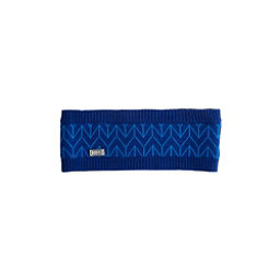 NILS Molly Womens Headband, Indigo-Glacier, 256