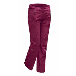 KJUS Formula Long Womens Ski Pants, Glam, 256