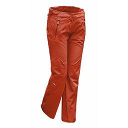 KJUS Formula Short Womens Ski Pants, Lake Hillier, 256