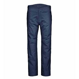 KJUS Formula 60 Mens Ski Pants, Atlanta Blue, 256