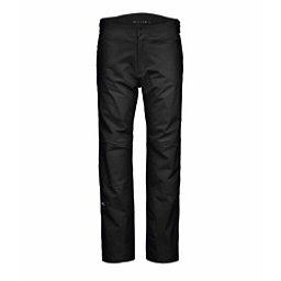 KJUS Formula 60 Short Mens Ski Pants, Black, 256