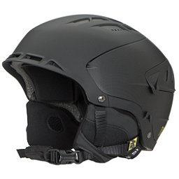 K2 Diversion Audio Helmet 2018, Black, 256