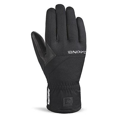 Dakine Zephyr Gloves, Black, viewer