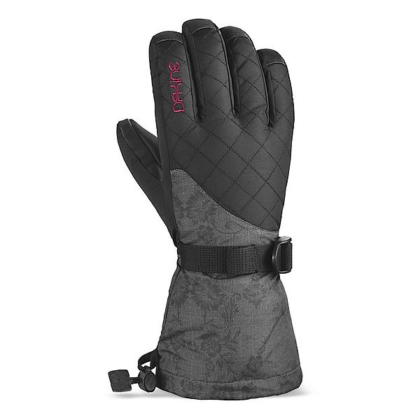 Dakine Lynx Womens Gloves, , 600