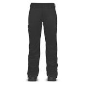 Dakine Sullivan Womens Ski Pants, Black, medium