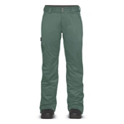 Dakine Sullivan Womens Ski Pants, Pine, medium
