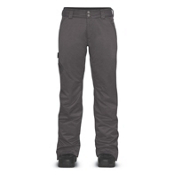 Dakine Sullivan Womens Ski Pants, Shadow, medium