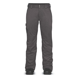 Dakine Sullivan Womens Ski Pants, Shadow, 256
