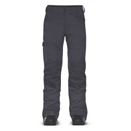 Dakine Westside Womens Ski Pants, Denim, 256