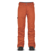 Dakine Westside Womens Ski Pants, Sunset, medium
