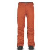 Dakine Westside Womens Ski Pants, Sunset, medium