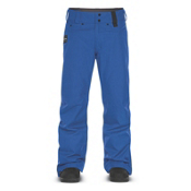 Dakine Miner Mens Ski Pants, Deep Blue, medium