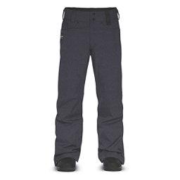 Dakine Miner Mens Ski Pants, Denim, 256