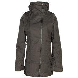 Dakine Kearns Womens Insulated Ski Jacket, Shadow, 256