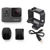GoPro HERO5 Black 2017, CHDHX-501, medium