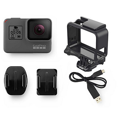 GoPro HERO5 Black 2017, , viewer