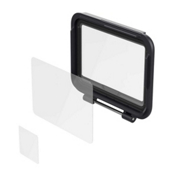 GoPro Screen Protectors (HERO5 Black) 2017, AAPTC-001, medium
