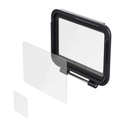 GoPro Screen Protectors (HERO5 Black) 2017, AAPTC-001, 256