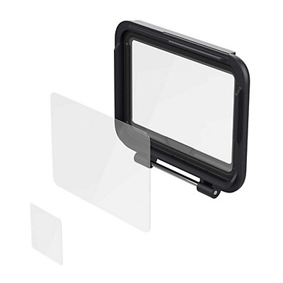 GoPro Screen Protectors (HERO5 Black) 2017, AAPTC-001, viewer