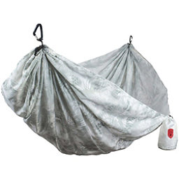 Grand Trunk Kryptek Double Hammock 2017, Yeti, 256