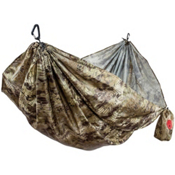 Grand Trunk Kryptek Double Hammock 2017, Highlander, medium