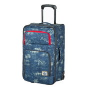 Dakine Over Under 49L Bag, Tradewinds, medium