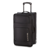 Dakine Over Under 49L Bag, Black, medium