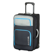 Dakine Over Under 49L Bag, Tabor, medium