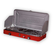 Primus Profile 2-Burner Stove 2017, , medium