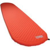 Therm-A-Rest ProLite Sleeping Pad, Poppy, medium