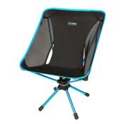 Helinox Swivel Chair, Black, medium