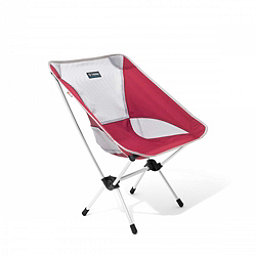 Helinox Chair One, Rhubarb, 256